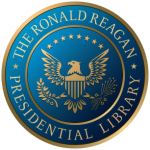 306px-seal_of_the_ronald_reagan_presidential_library-svg