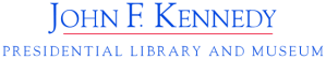 560px-official_logo_of_the_john_f-_kennedy_presidential_library-svg