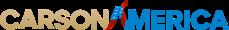 carson-logo
