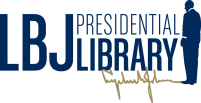 official_logo_of_the_lbj_presidential_library