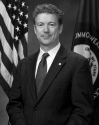 rand_paul_official_portrait_112th_congress_alternate