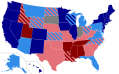 2000px-Public_opinion_of_same-sex_marriage_in_USA_by_state.svg