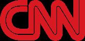 In Kooperation mit Bildmaterial von CNN International