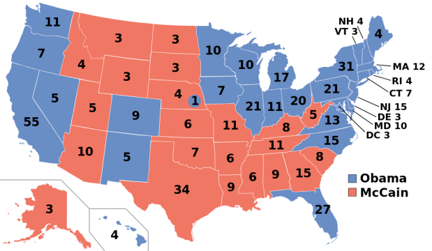 1020px-ElectoralCollege2008.svg