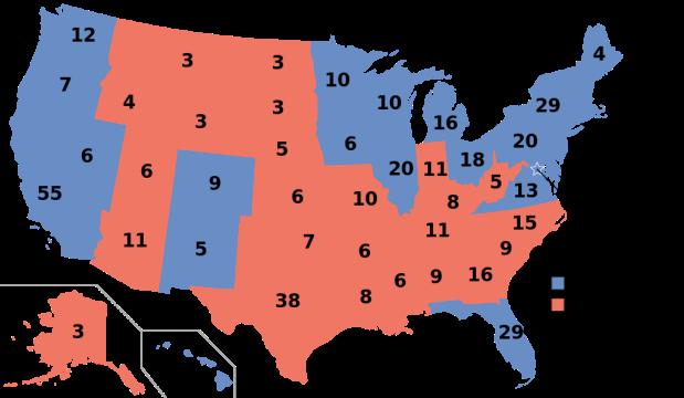 1020px-ElectoralCollege2012.svg