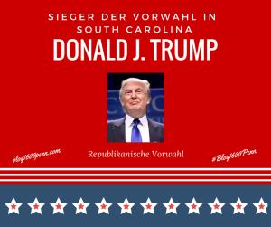 SC Trump
