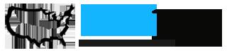 usatipps-logo