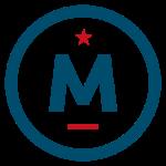 logo_icon_color