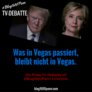 tv-debatte-teil-3