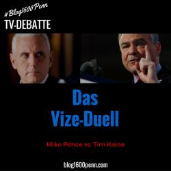 vize-duell