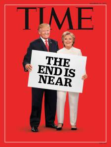 timesign