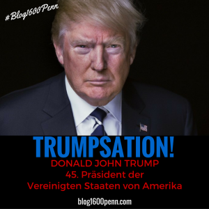 trump-sieger