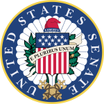 seal_of_the_united_states_senate-svg